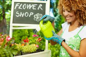 Best Green Business for Women after Marriage in Nigeria