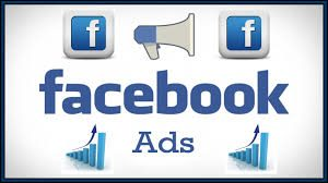 Top Facebook Advertisement Tips in Nigeria